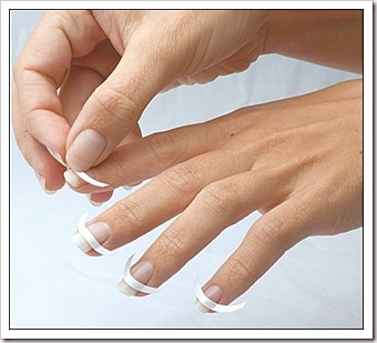 french_manicure_tape_thumb.jpg