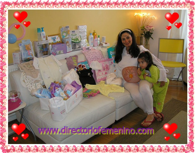 Tips-para-tu-Baby-Shower