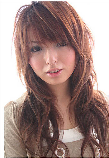 hairstyles-with-bangs5