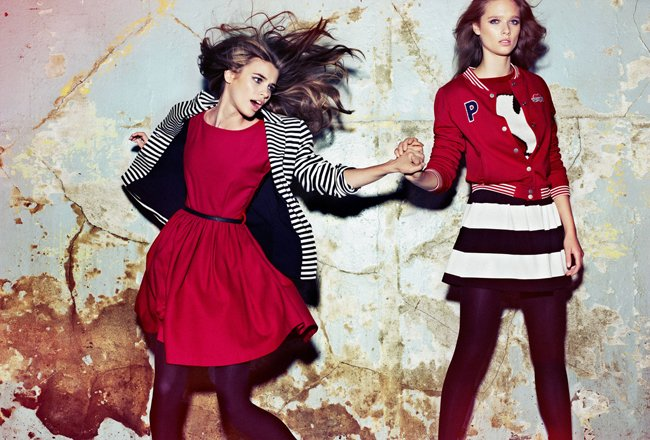 pull-and-bear-invierno-2011-15