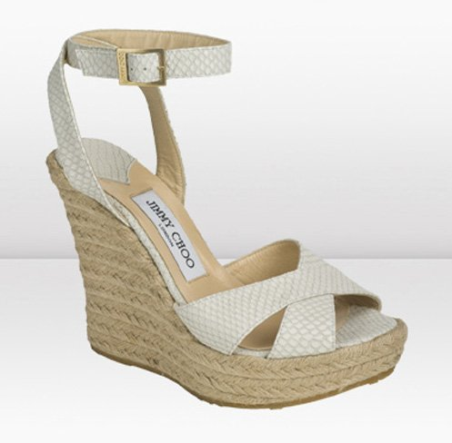 Find great deals on eBay for zapatos plataforma.