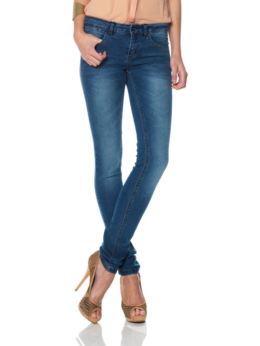 Moda Jeans Unconditional Money Back Guarantee. f you are not % satisfied with your purchase for any reason, just go through our easy online return process or call us at () to print out a FREE return label.