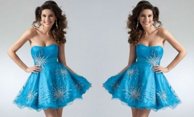 Sexy_cocktail_dress_short_club_party_dress_blue_graduation_dress