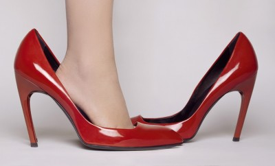 cr-red-shoes-1