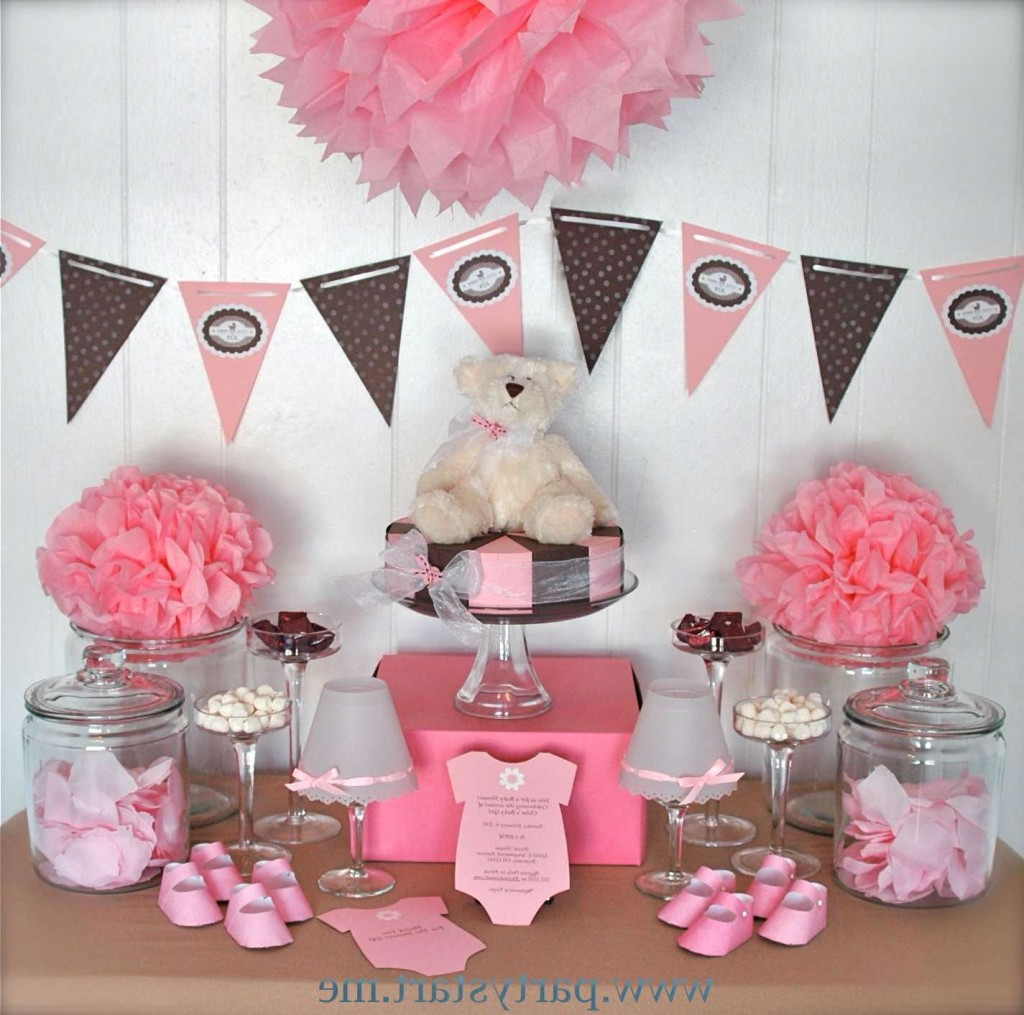 Baby-shower-centerpieces-idea-for-girls-baby-care-answers